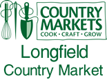 Longfield Country Market